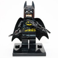 Popular Lego Batman Set-Buy Cheap Lego Batman Set lots ...