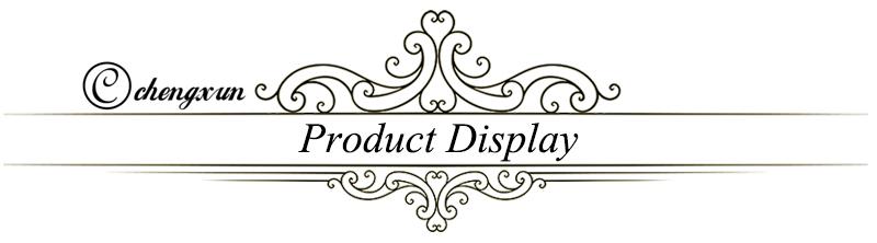 product-display  CHENGXUN Cherry Blossom Equipment Department Flowers Stud Earrings For Girls Marriage ceremony Social gathering Silver Earring Ladies Birthday Decor HTB1r5LjPVXXXXXEXXXXq6xXFXXX0