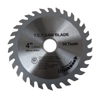 Ceramic Tile Cutting Blade Reviews - Online Shopping ...