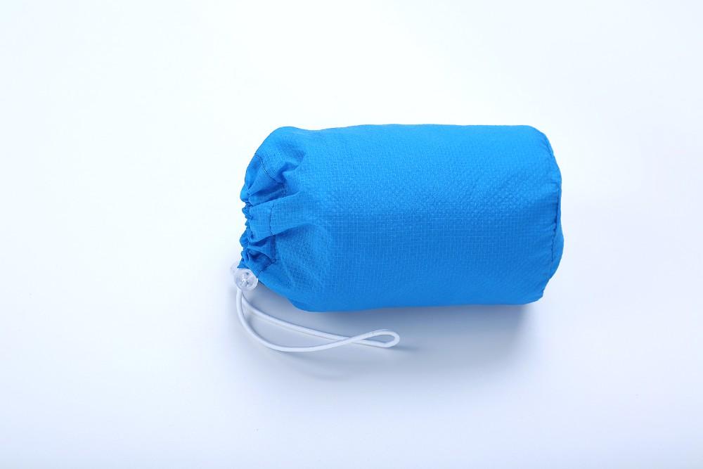 NEW ICE AGE 4 Continental Drift bleu Housse de coussin 40x40cm 100/% coton