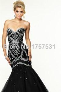 Prom Dresses Stores New Jersey - Eligent Prom Dresses