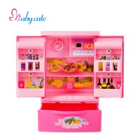 Popular Small Pink Refrigerator-Buy Cheap Small Pink ...