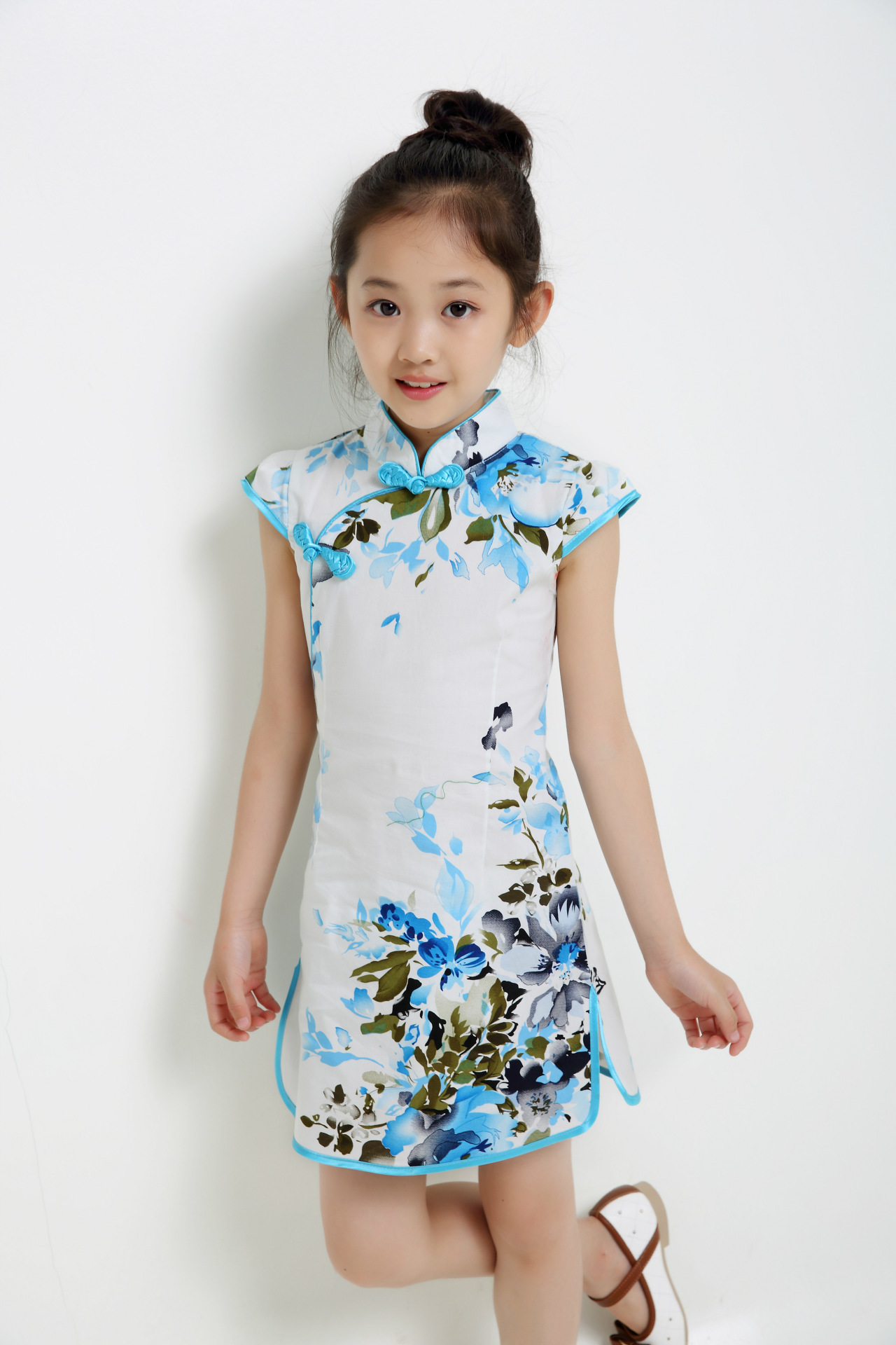 Online Buy Wholesale Country Girl Clothes From China