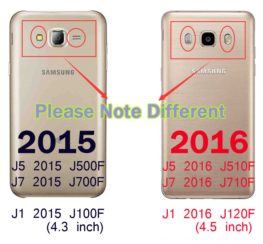 coque samsung j5 2016 refermable