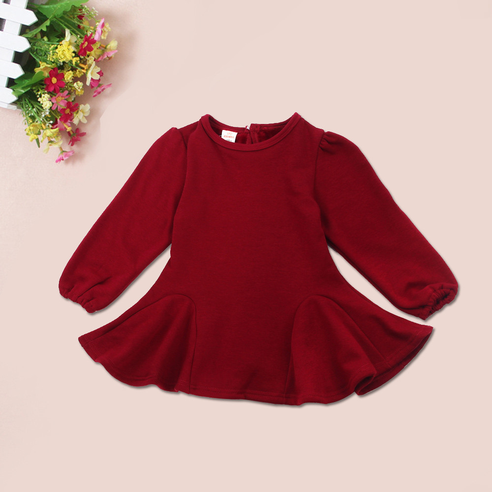 Débardeur Femmes Col Rond HO HO HO Pudding De Noël Surdimensionné T Shirt Mini Robe