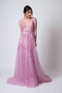 Popular Plain Prom Dress-Buy Cheap Plain Prom Dress lots ...