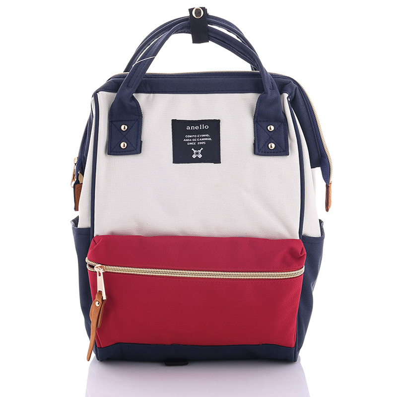 Online Buy Wholesale Cute Backpacks For College Girls From