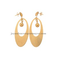 Earrings For Women Uk