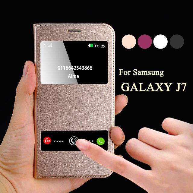 galaxy-j1-ace-neo-p1