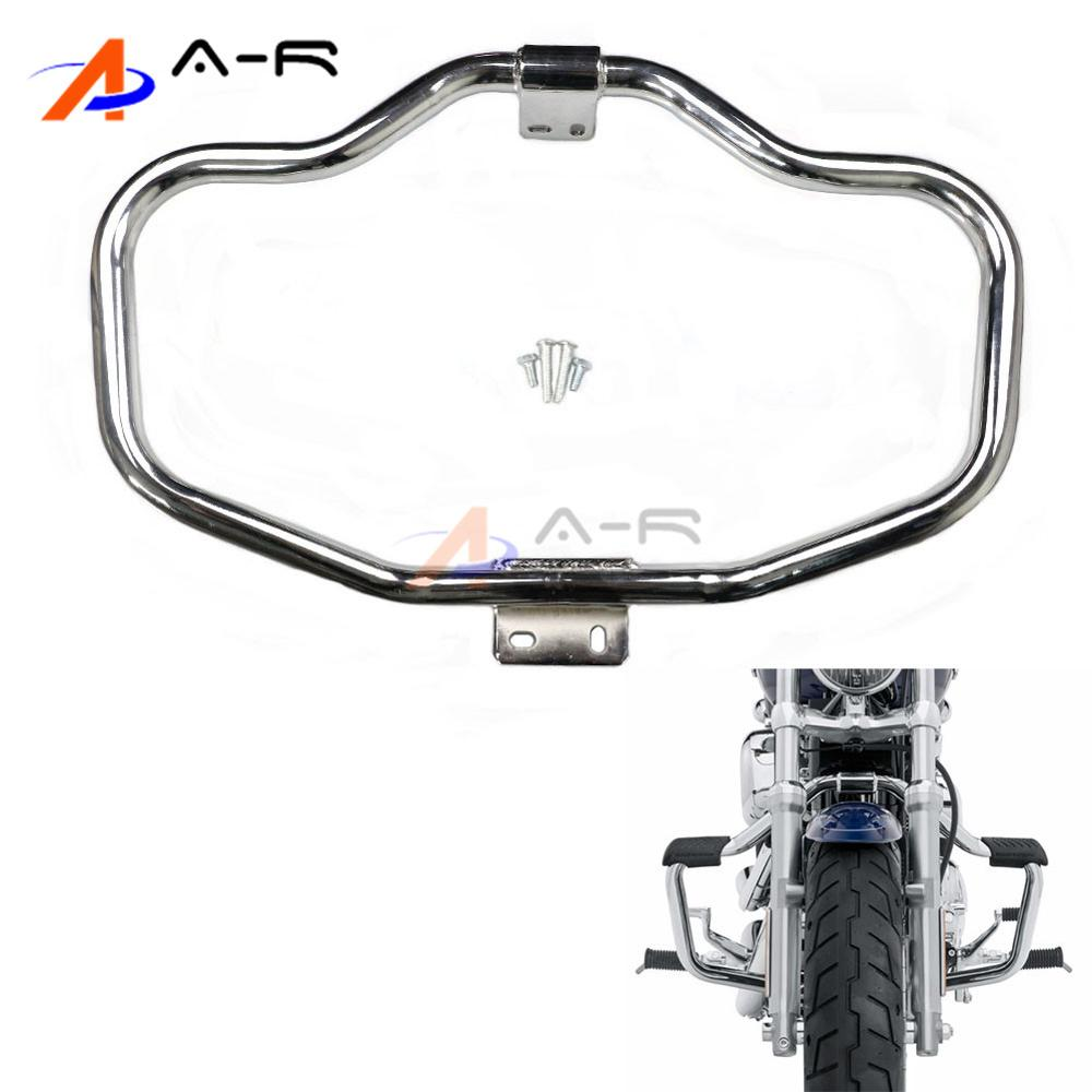 Compare Prices on Sportster Crash Bar- Online Shopping/Buy