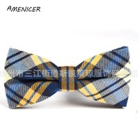 Popular Crazy Bow Ties-Buy Cheap Crazy Bow Ties lots from ...