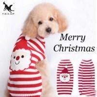 Online Get Cheap Custom Dog Sweater -Aliexpress.com ...