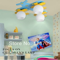 Child ceiling light - ChinaPrices.net