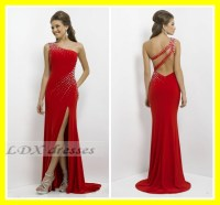 Prom Dresses In South Beach - Eligent Prom Dresses