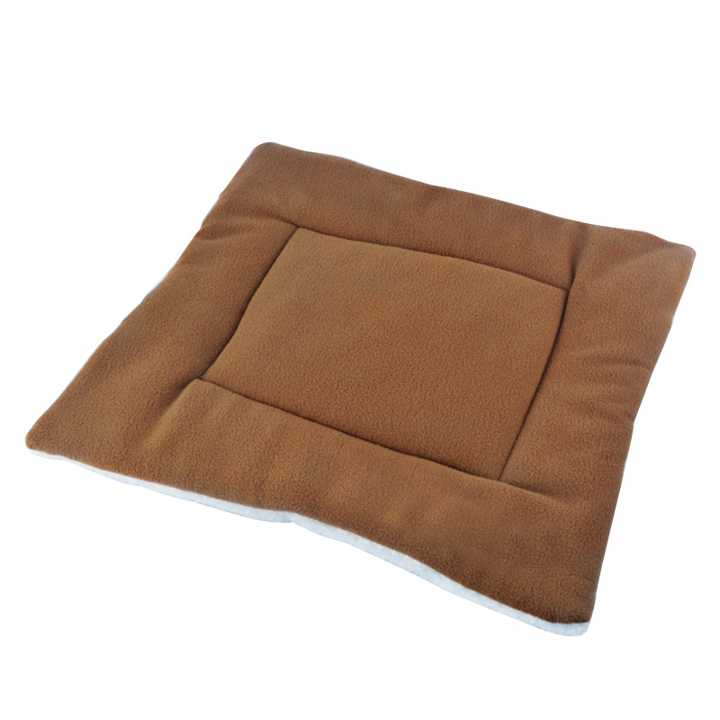 Popular Air Conditioned Dog Bed