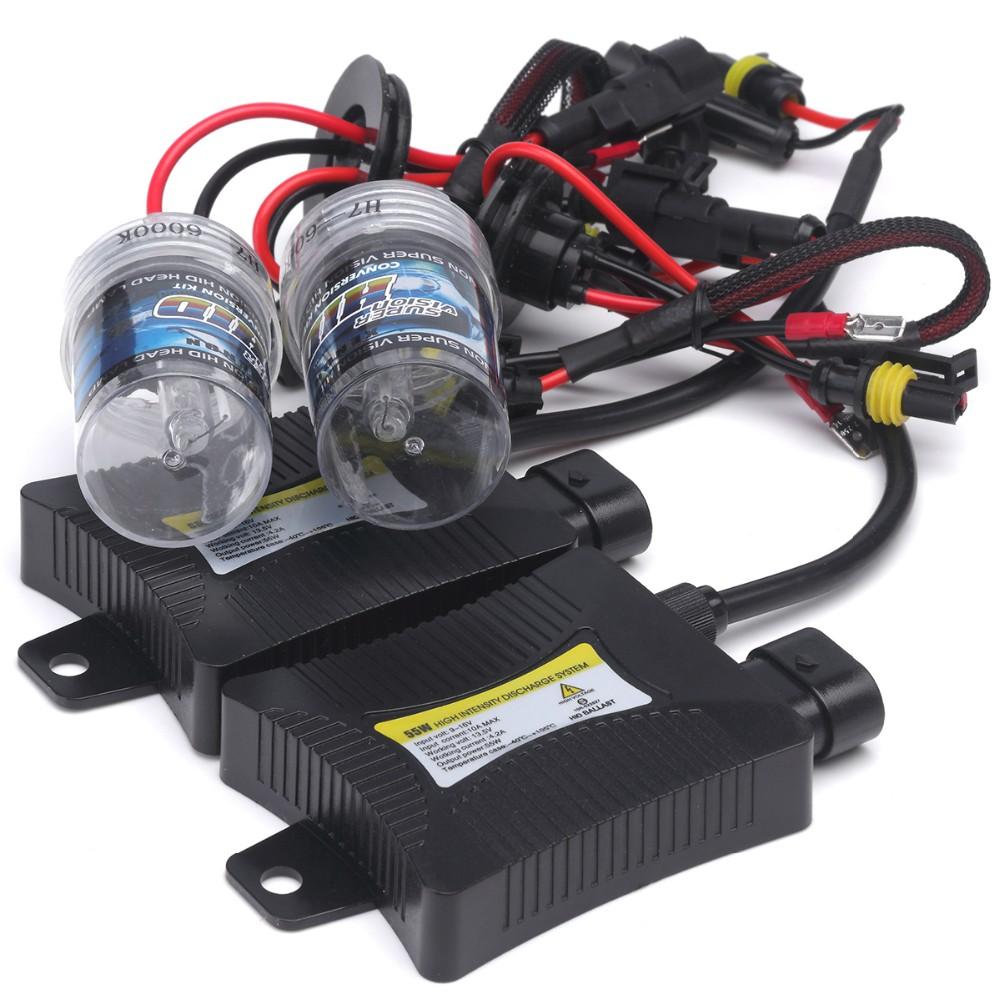 hight resolution of h11 halogen headlight wiring harness h13 headlight wiring 2013 nissan altima headlight wiring harness putco headlight wiring harness