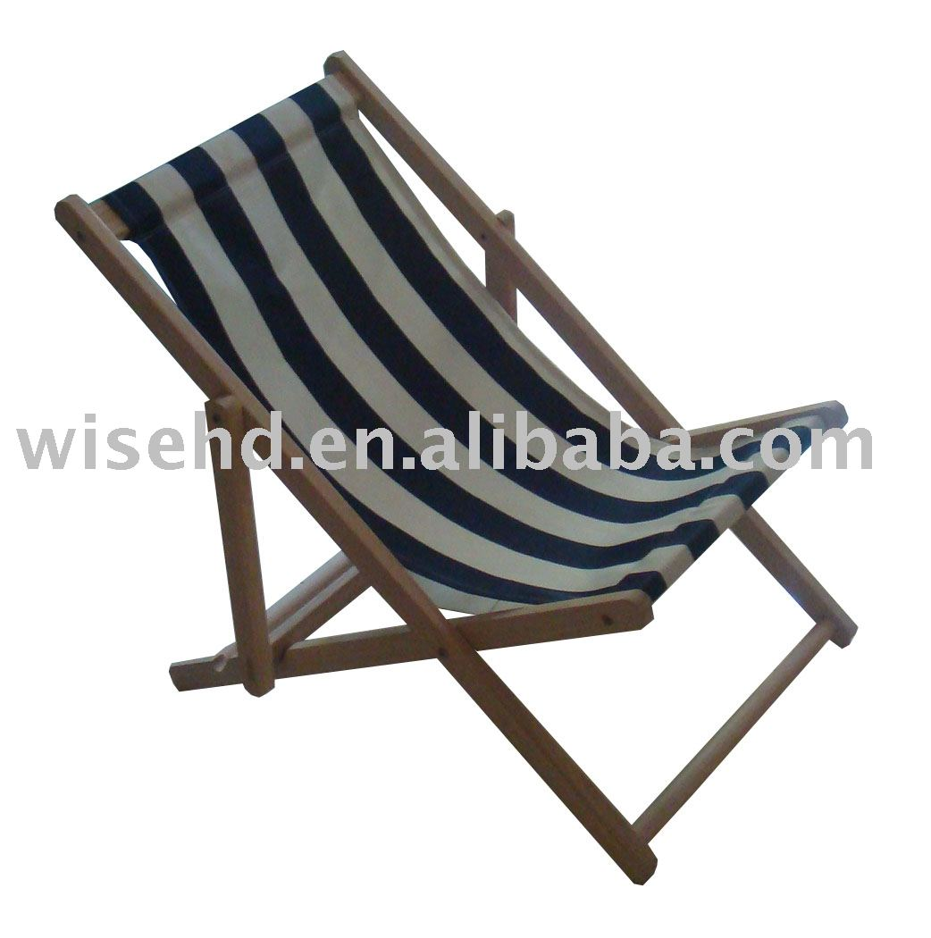 Folding Wood Beach Chair Beach Chair Kid S Chair Wood Folding Kids Beach Chair Jpg