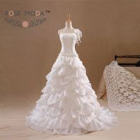 Popular Wedding Dresses Macys-Buy Cheap Wedding Dresses ...