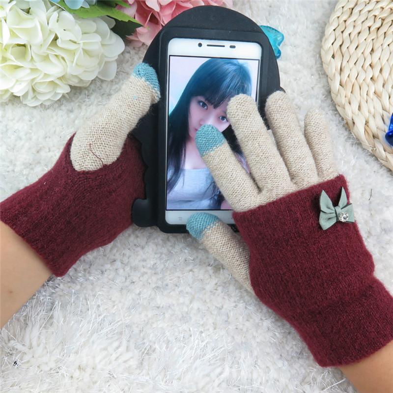 Aus Dem Ausland Importiert 5 Stücke Vintage Baumwolle Taschentuch Mädchen Serviette Bestickt Frauen Serviette Bestickt Schmetterling Spitze Blume Taschentuch Einfach Zu Verwenden Krawatten & Taschentücher