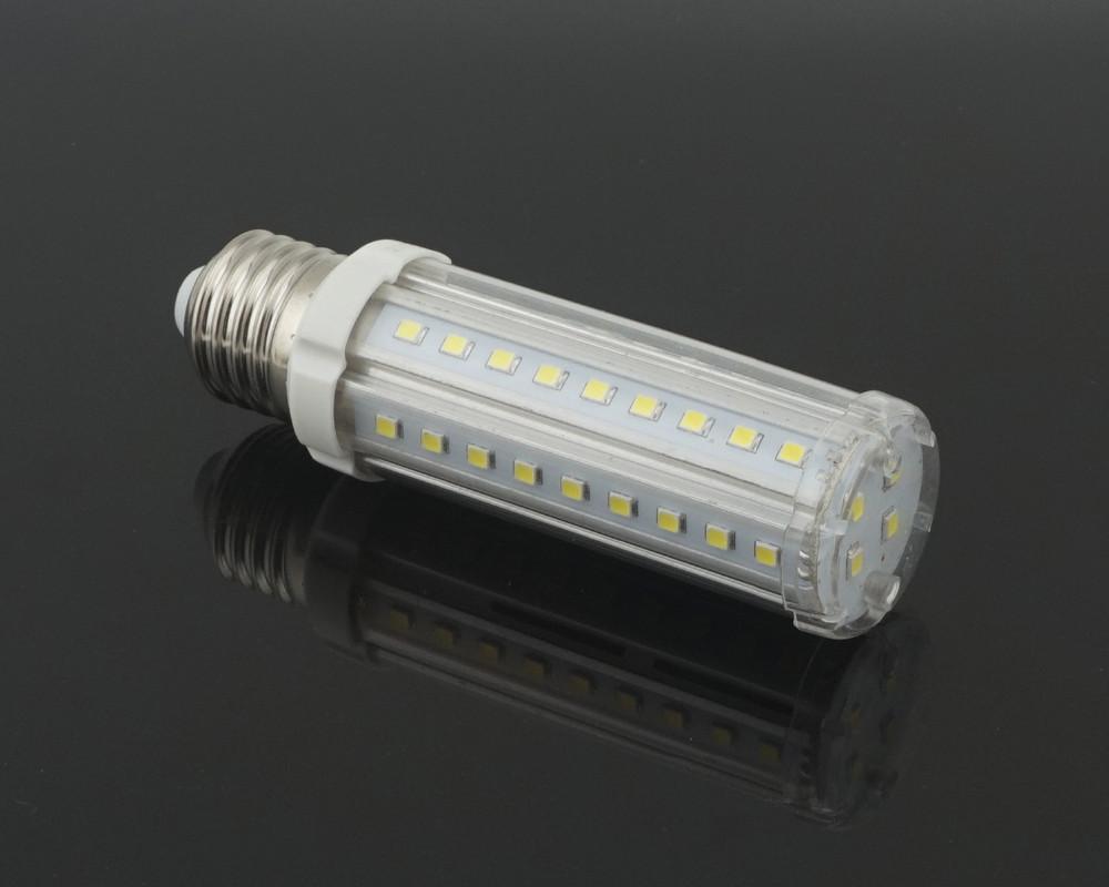 T10 Tubular Led Light Bulb