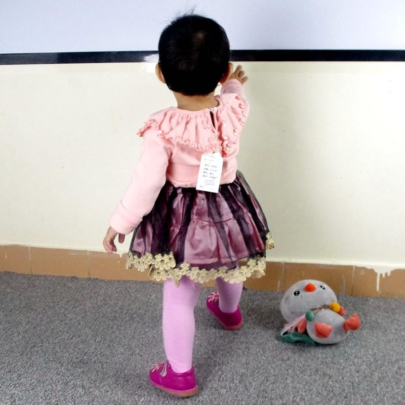 c47773fd6 ⊰Calidad Superior 6 M-6 t bebé Bodie niños vestido. ropa Infantil ...