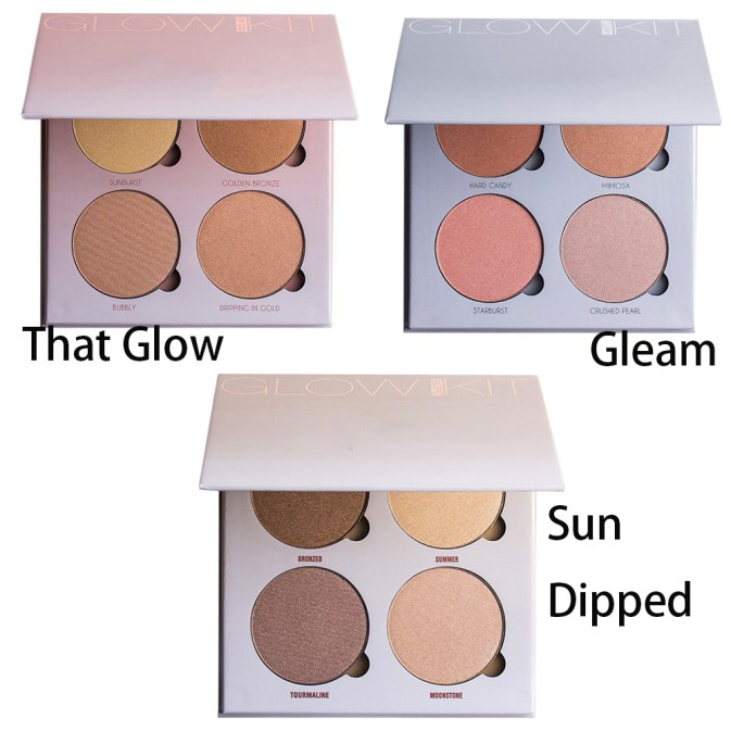 Image result for glow kits