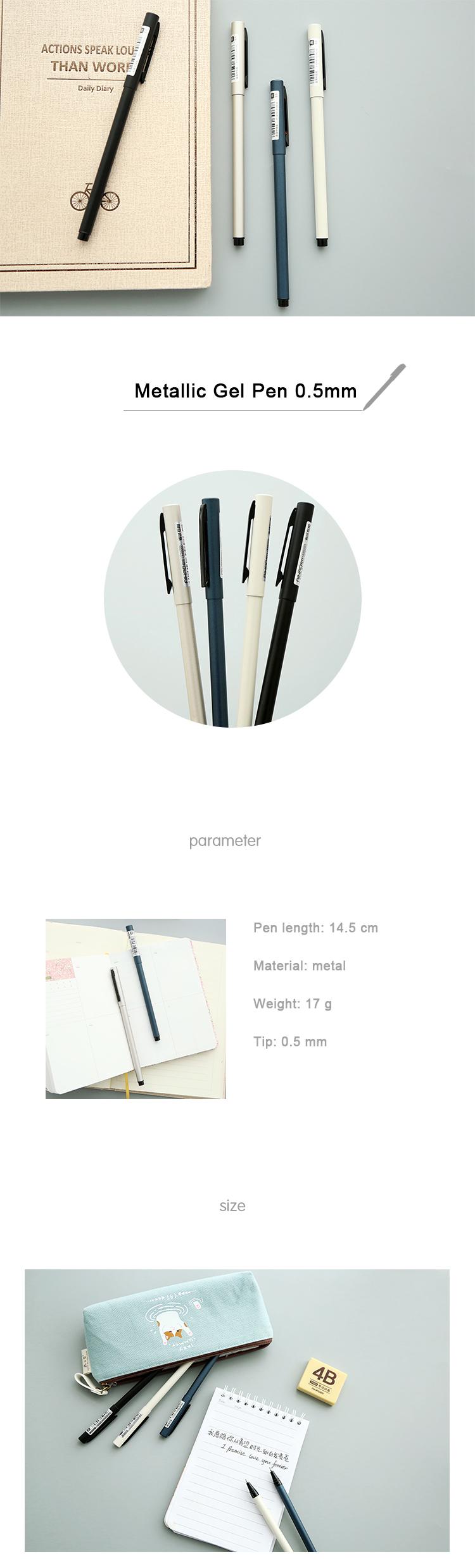 Generous 500pc Ballpoint Pen Cute Cartoon Look Creative Novelty Plush Ballpoint Pens Office Stationery Easy To Lubricate Pens, Pencils & Writing Supplies Ballpoint Pens