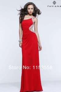 Cheap Prom Dress Shops In Charlotte Nc - Holiday Dresses