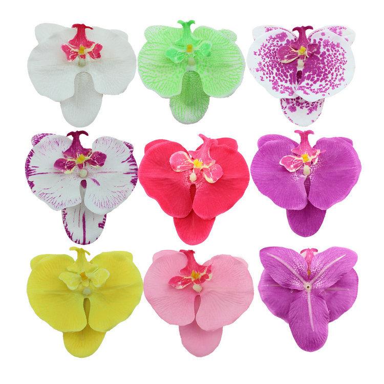 Online Kopen Wholesale Nep Bloemen Voor Haar Uit China Nep