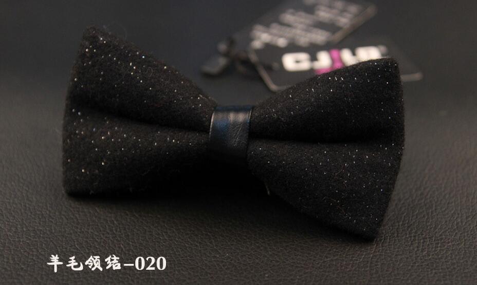 Homens de l bow tie skinny tie pronto bow tie cinza cor homens de l bow tie skinny tie pronto bow tie cinza cor marrom atacado gravatas de negcios de alta qualidade ccuart Image collections