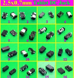 wire harness connectors promotion shop for promotional wire sample package 16 models 160pcs whole best price [ 1000 x 1100 Pixel ]