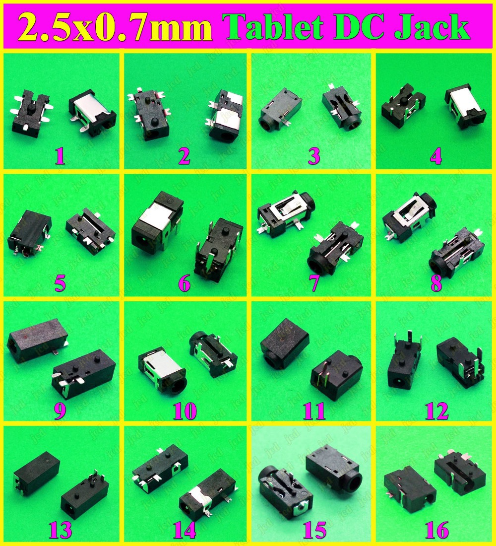 medium resolution of wire harness connectors promotion shop for promotional wire sample package 16 models 160pcs whole best price
