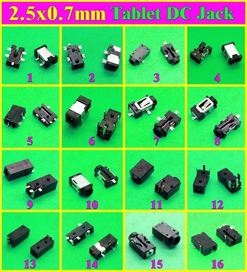 small resolution of wire harness connectors promotion shop for promotional wire sample package 16 models 160pcs whole best price