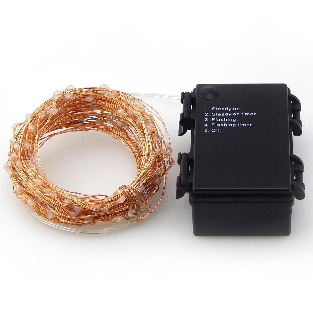 10 gang way socket 2m câble CHIRG protection extension tour plug adaptateur plomb