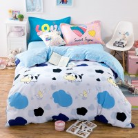 Cow Comforter Reviews
