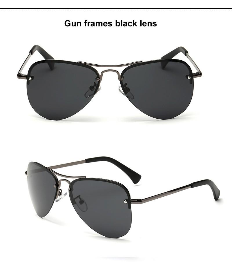 ᐊBeolowt marca de moda óculos de sol polaroid mulheres óculos de ... 13978a89ac