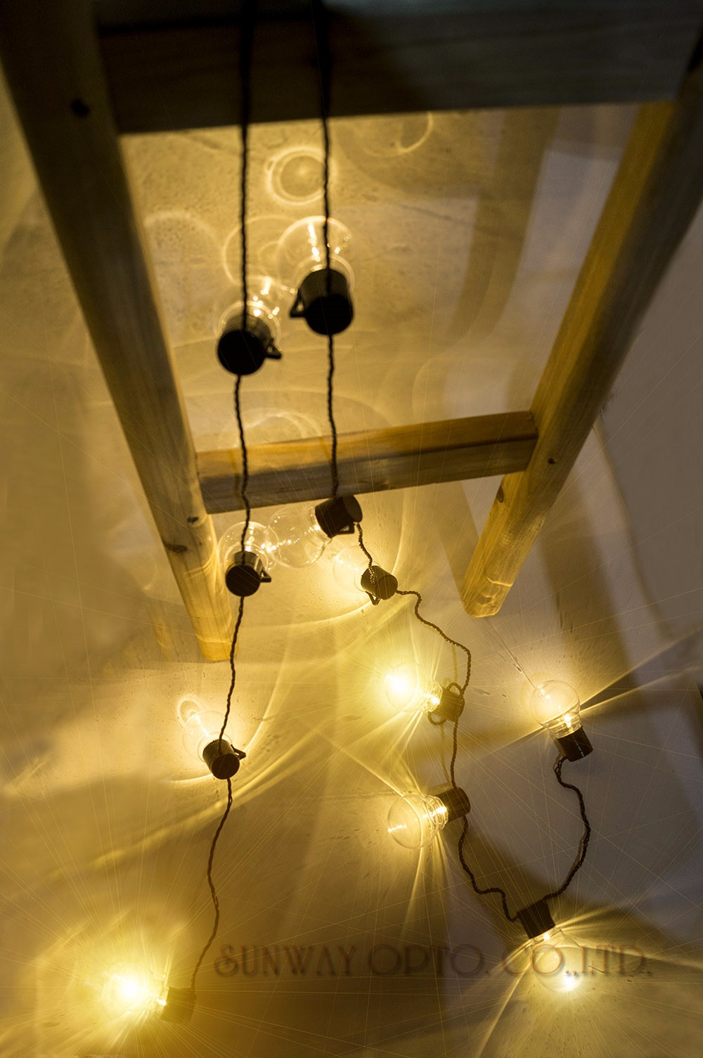 led string lights (14)
