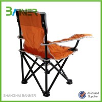 Inflatable steel tube hot sale camping backpack chair-in ...