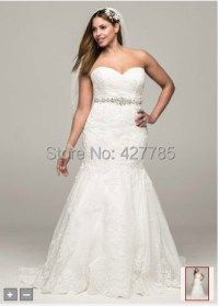 Cheap Plus Size Wedding Dresses In Memphis Tn - Discount ...