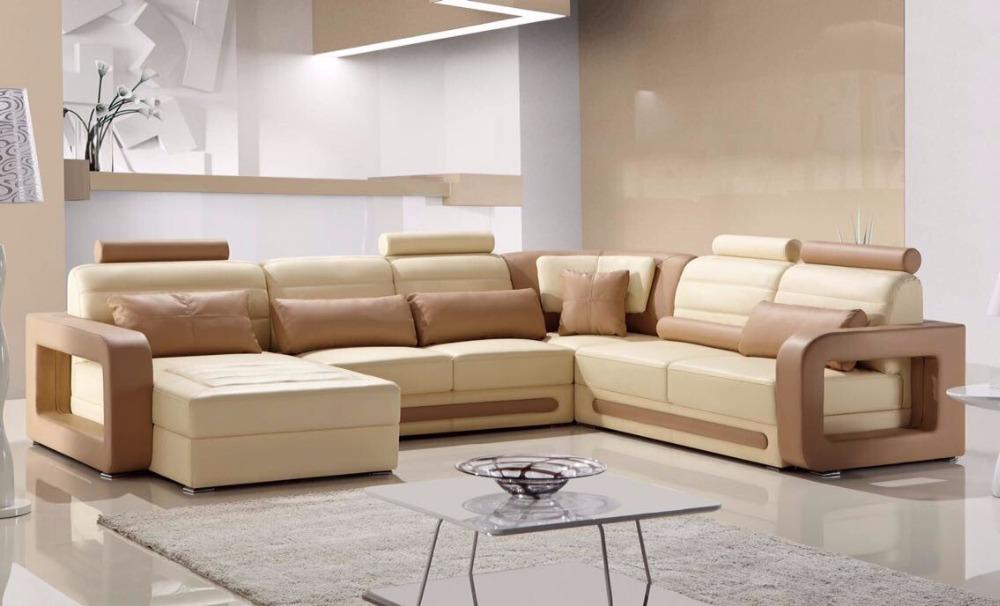 Best Sofa Sets Living Room