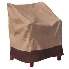 Chair Covers Direct From China Outdoor Furniture Nz Egg 椅子カバー防水椅子カバー プロモーション Aliexpress でのプロモーションショッピング椅子カバー防水