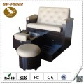 Spa pedicure chairs with no plumbing in massage amp relaxation from
