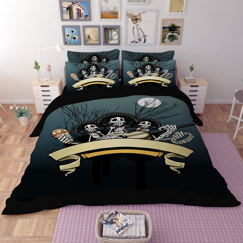 Popular Unique Beds