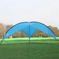 Aliexpress.com : Buy Portable Large beach tent waterproof ...
