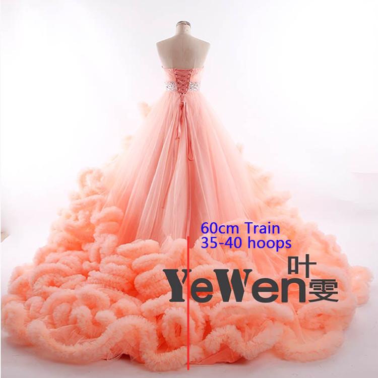 Famoso Vestido De Fiesta Cinta Aislante Ideas Ornamento Elaboración ...