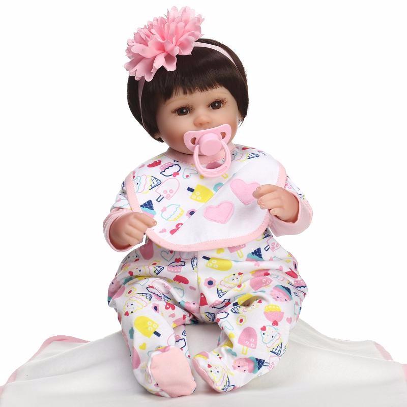 ΞPerseguir American Girl muñeca Baby alive nuestra generación ...