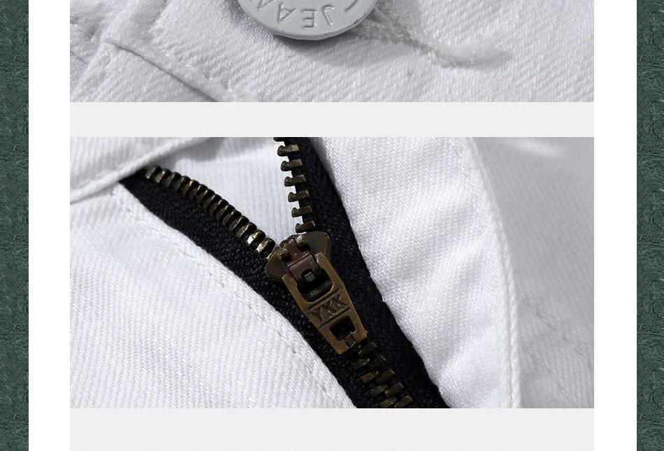 ღ Ƹ̵̡Ӝ̵̨̄Ʒ ღNOUVEAU 2018 intérieur Homme D affaires Noir blanc ... aa04cce81f8