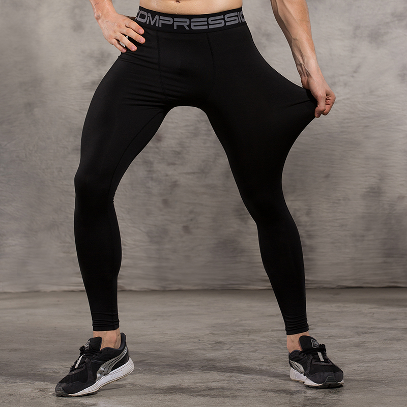Image result for spandex pants