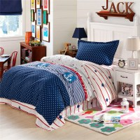 Compare Prices on Anchor Bedding Set- Online Shopping/Buy ...