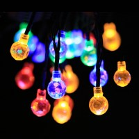 28 Best - Novelty String Lights - novelty string lights on ...